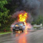 seguro de auto cubre incendio