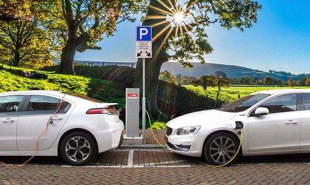 Seguros para Autos Electricos