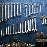seguro de garantia mecanica