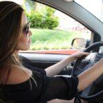 seguros de autos para mujeres