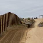 seguro para autos fronterizos