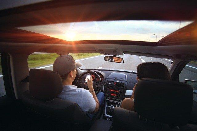seguro de auto santander