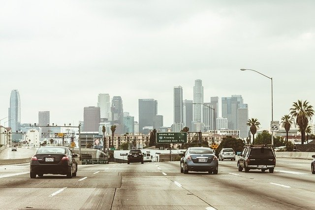 Que tipo de autos cubre el seguro para automovil