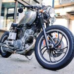 Cuanto cuesta un seguro para motos